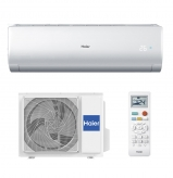 Кондиционер HAIER AS09FM5HRA / 1U09BR4ERAH Family Inverter -20C