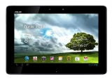 Планшет Asus Eee Pad Transformer TF300T 16GB (TF300T-1K063A) Blue