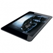 Планшет Note/Pad BRAVIS NP81QC Black