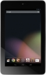 Планшет Asus Google NEXUS 7 32GB (ASUS-1B093A)