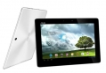 Планшет Asus Eee Pad Transformer TF300T 16GB (TF300T-1A059A) White