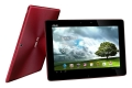 Планшет Asus Eee Pad Transformer TF300T 16GB (TF300T-1G079A) Red