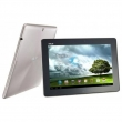 Планшет Asus Eee Pad Transformer TF300TG 3G 16GB (TF300TG-1Q022A) Gold